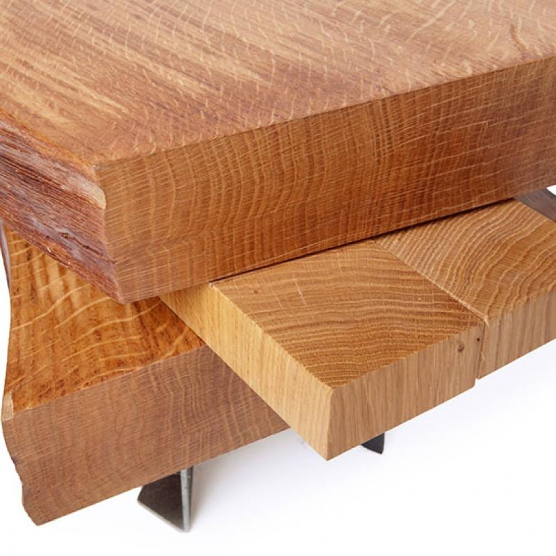 Rivestimenti per porte in legno massello