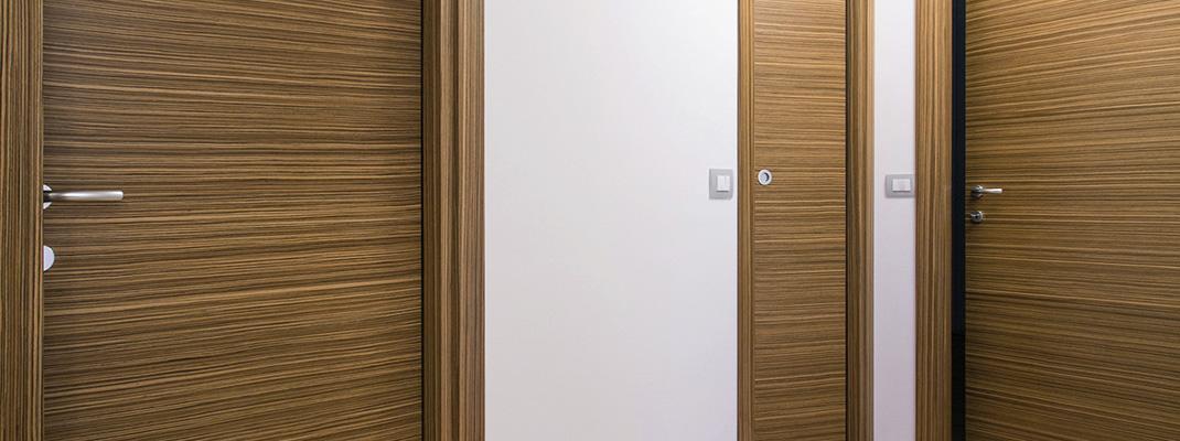 Catalogo porte interne - La porta di kiev ...